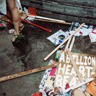 A Billion Heartbeats (Deluxe Version)
