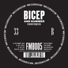 Bicep - Dahlia (EP)