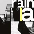 Bicep - Rain (EP)