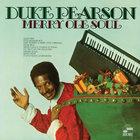 Merry Ole Soul (Reissued 2003)