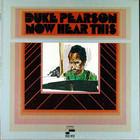 Now Hear This (Vinyl)