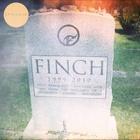 Finch - Epilogue (CDS)