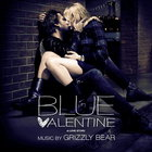 Grizzly Bear - Blue Valentine (A Love Story)
