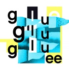 Glue (EP)