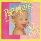 Pop Muzik (VLS)