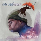 Eric Roberson - Hear From Here