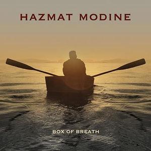 Box Of Breath