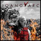 Joanovarc - Joanovarc