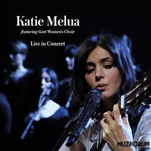 Live In Concert CD2