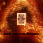 Saliva - Lose Yourself (CDS)