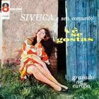 Sivuca - Ve Se Gostas (Vinyl)