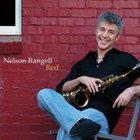 Nelson Rangell - Red