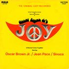 Sivuca - Joy (Vinyl)