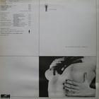 Unusual Perversions (Vinyl)