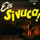 Sivuca - Eis Sivuca (Vinyl)