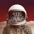 Man Alive (CDS)