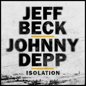 Isolation (CDS)