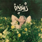 Katy Perry - Daisies (CDS)