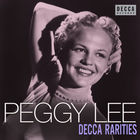 Decca Rarities