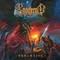 Ensiferum - Thalassic (Deluxe Edition) CD1