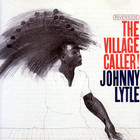 The Village Caller! (Reissued 1998)