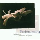 Fred Hersch - Passion Flower (The Music Of Billy Strayhorn) (Remastered 2020)