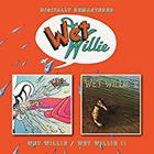 Wet Willie - Wet Willie / Wet Willie II
