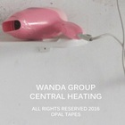 Wanda Group - Central Heating