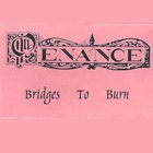 Penance - Bridges To Burn (EP)