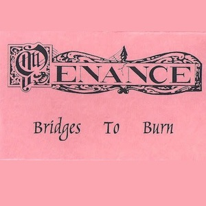 Bridges To Burn (EP)