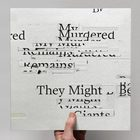 My Murdered Remains CD2