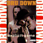 Dru Down - Explicit Game