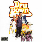 Dru Down - Gangsta Pimpin'