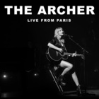 The Archer (Live From Paris) (CDS)