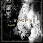 Behemoth - A Forest (EP)