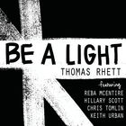 Be A Light (CDS)
