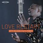 Love Restart (Deluxe Edition)