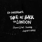 Take Me Back To London (Remix)