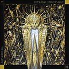 Imperial Triumphant - Alphaville (Bonus Tracks Edition)