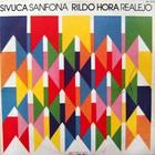 Sivuca - Sanfona E Realejo (With Rildo Hora)