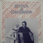 Sivuca - Sivuca E Chiquinho Do Acordeon (Vinyl)