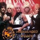 King Kobra - Unreleased & Rare