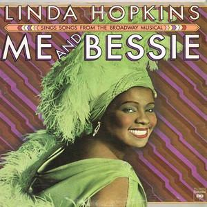 Me And Bessie (Vinyl)