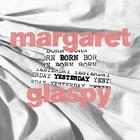 Margaret Glaspy - Born Yesterday (CDS)