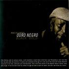 Ouro Negro CD1