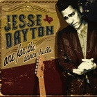 Jesse Dayton - One For The Dance Halls