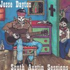 Jesse Dayton - South Austin Sessions