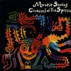 Carnival Of The Spirits (Vinyl)