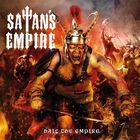 Satan's Empire - Hail The Empire