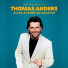Alles Anders Collection CD1
